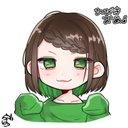 Hibiki_crew_