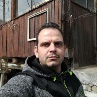 Stefan Georgiev (@Stefan_G69 )