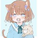 iori_0125_risa