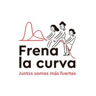 FrenaLaCurva