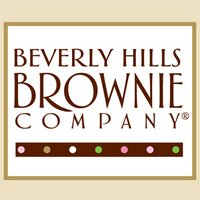 Bev Hills Brownies | Social Profile