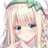 鈴井ナルミ🌸エルフ姫2電子販売中 (@suzui_narumi)