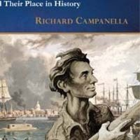 Richard Campanella | Social Profile
