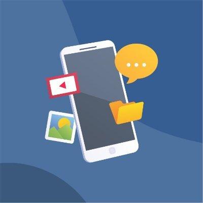 خدمات تكنولوجية