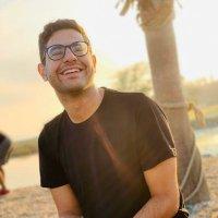 Muhammed Carim (@muhammed_carim) Twitter profile photo