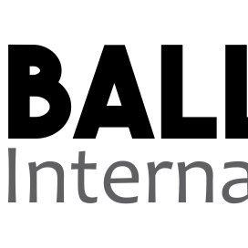 BallcoStore