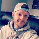 Dustin Franklin - @DustinF15647634 - Twitter