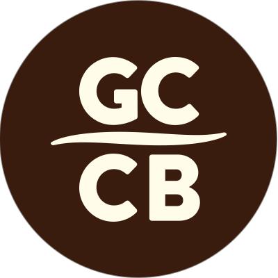 The Great Canadian Coffee Break