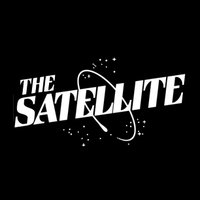 The Satellite | Social Profile