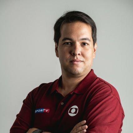 Rafael Lopes 😷