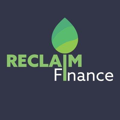 reclaimfinance