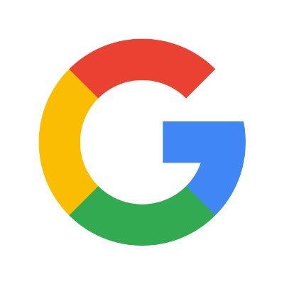 Google Bizarro