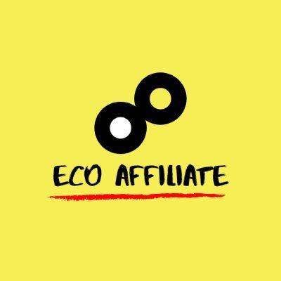 Eco affiliate