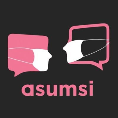 @asumsico