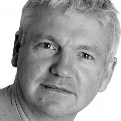 Tor Dagfinn Dommersnes on Muck Rack