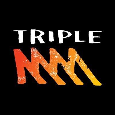 Triple M Karratha