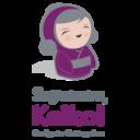 Israël  - Page 2 Keiko_logo_ok_reasonably_small