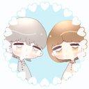 Nico_syanpu
