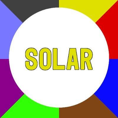 Solar - GB Grid