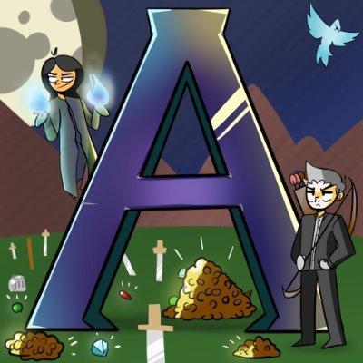 Adoliath Network V2