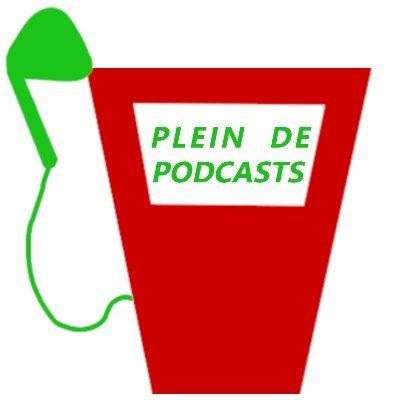 pleindepodcasts