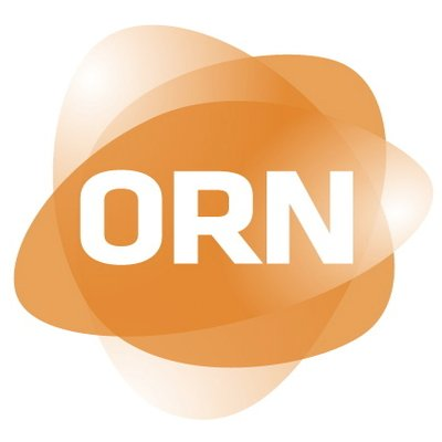 you[orn
