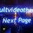NextPage Rotterdam