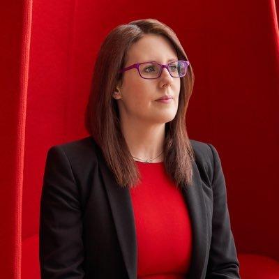 Lauren Dobson-Hughes