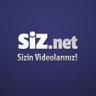 @siz_net