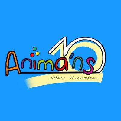 Anima'ns Grup ®️《 Est. 2010》