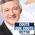 @RTLCouteQCoute