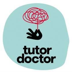 Tutor Doctor Sugarland