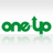 oneup_official