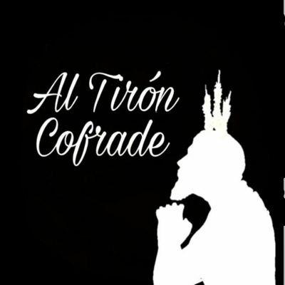 al_tiron_cofrade