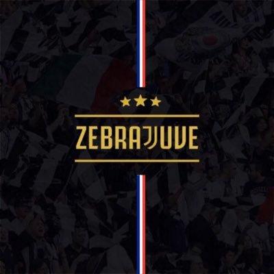 zebra_juve_1897
