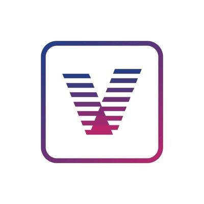 Vizy logo