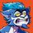 DaChemicalCat's avatar'