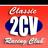 2cv Racing Club Ltd.