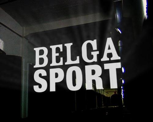 @belgasporttv