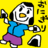 gohan_umai
