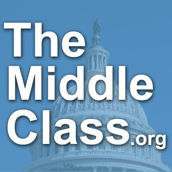 TheMiddleClass.org