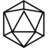 Polydice, Inc.