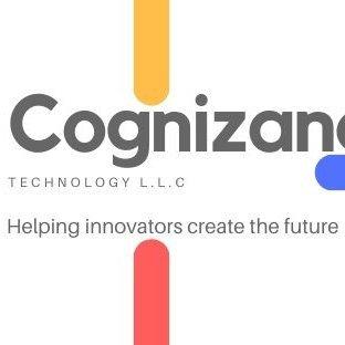 Cognizance Technology L.L.C