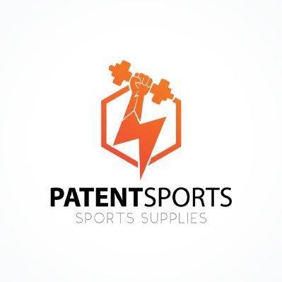 PatentSports