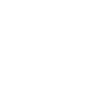 Twitter Logo White Png | www.pixshark.com - Images ...