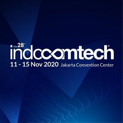 @Indocomtechnet