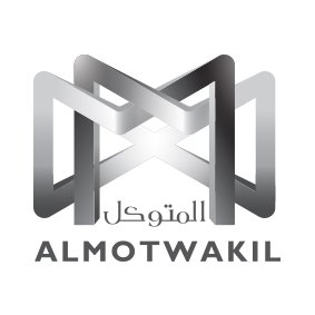 @almotwakilsaudi