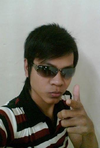 Suhendri Mr
