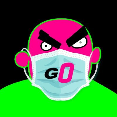 @go_gor1lla