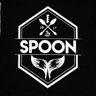 Le Spoon